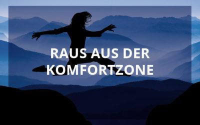 Raus_aus_der_Komfortzone